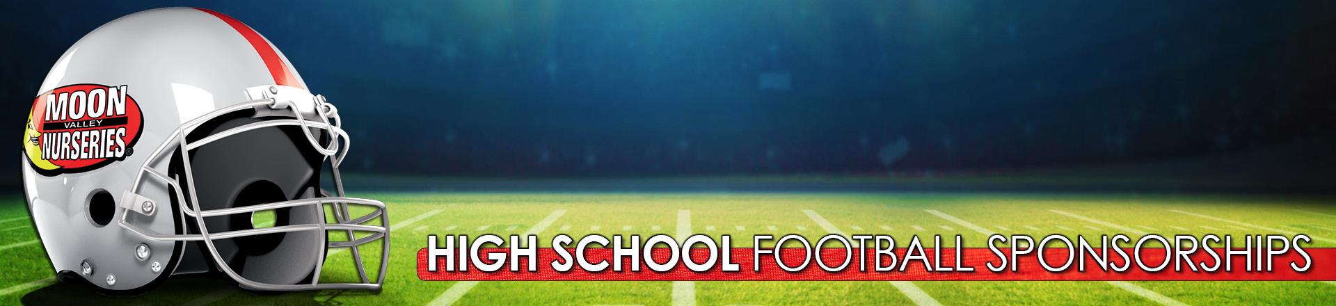 Banner_Football_MVN.jpg