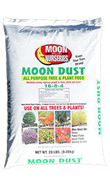 moon-dust.png