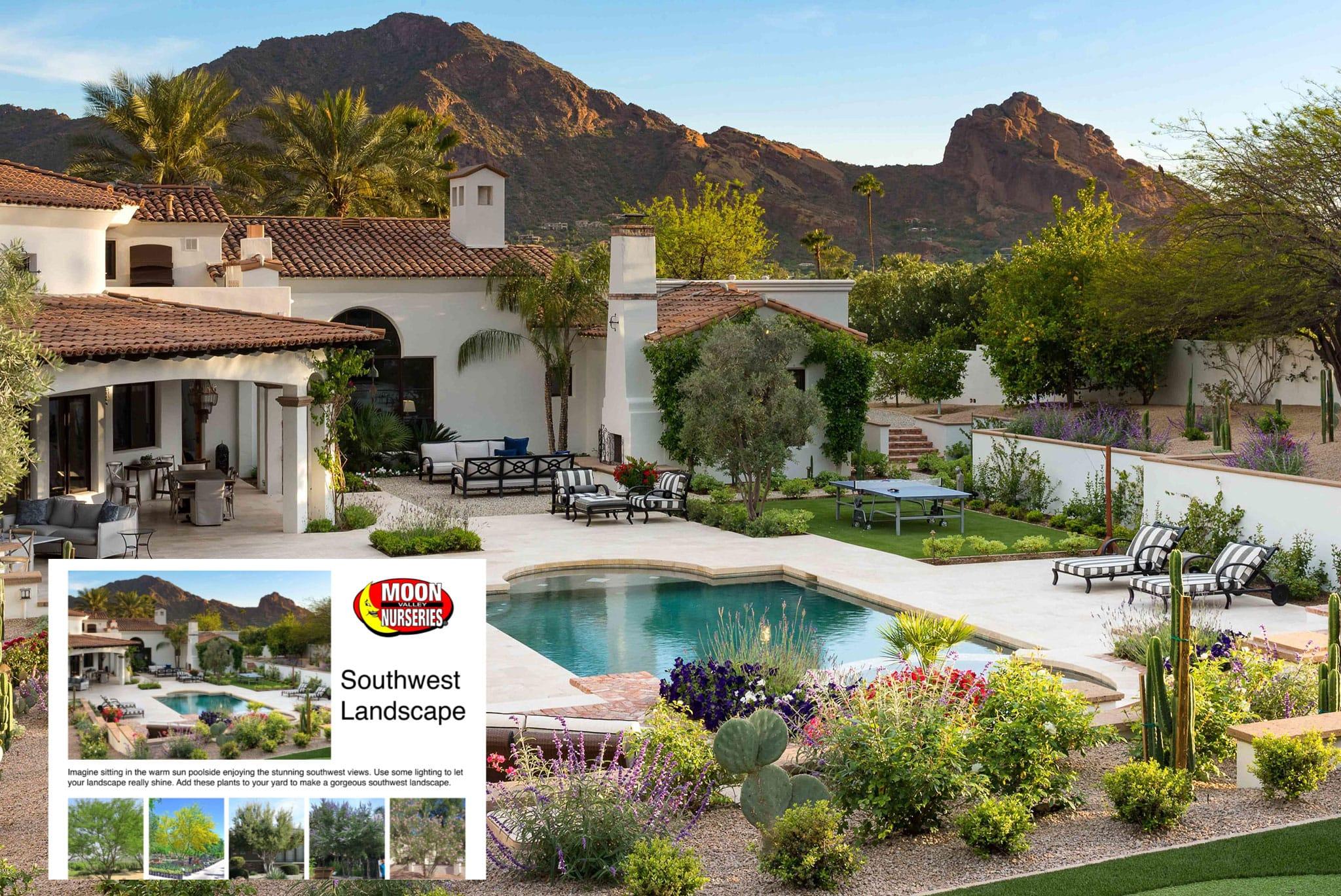 Arizona-Southwest-Landscape